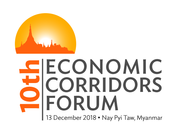 10th GMS Economic Corridors Forum (ECF-10) | Greater Mekong