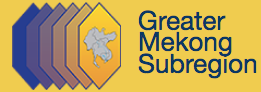 Greater Mekong Subregion (GMS)