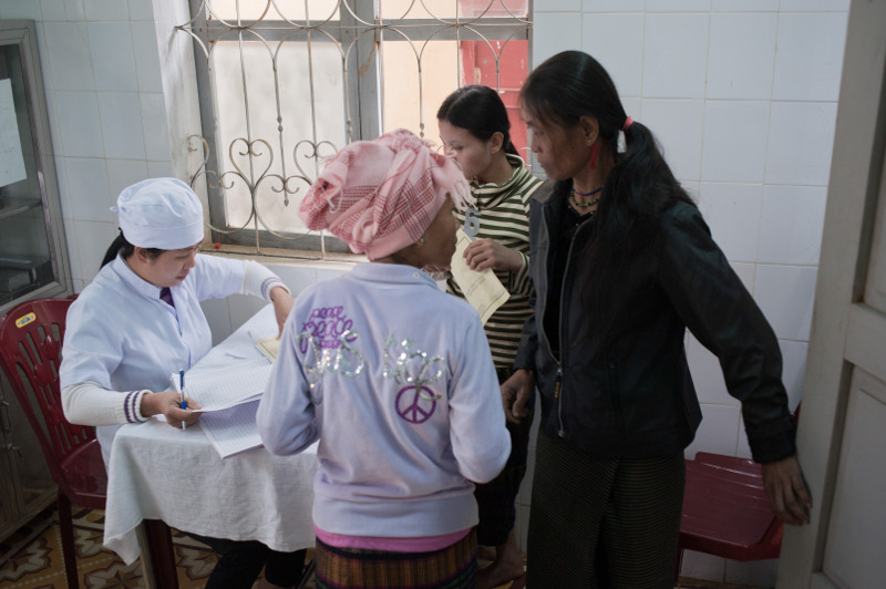 Superbug Threatens Malaria Control in Greater Mekong Subregion